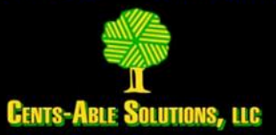 CENTS-ABLE SOLUTIONS LLC